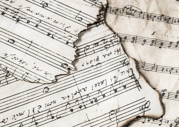 music-notes-3221097_640